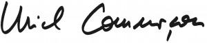 commercon_unterschrift_sw